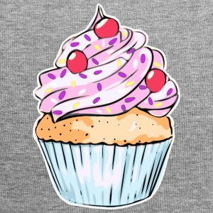 Cupcake - Jersey-pipo