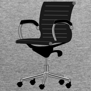 office chair - Jersey Beanie