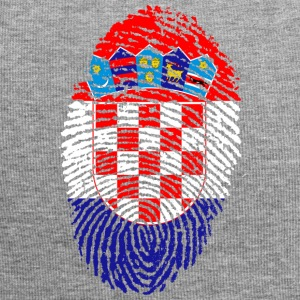 CROATIA 4 EVER COLLECTION - Jersey Beanie