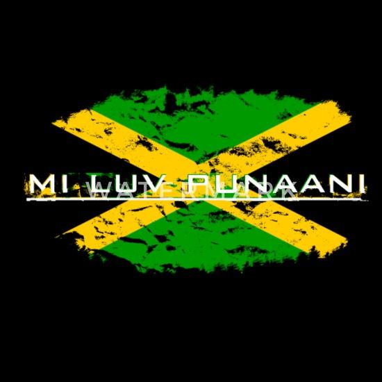 giamaicana nero figa foto grande pene spacconi