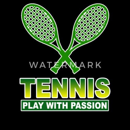 tennis Beanie  375f0ff34ec