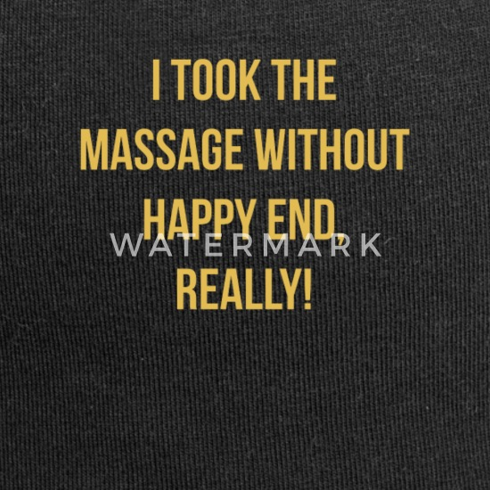Happy end wiesbaden massage Welcome to