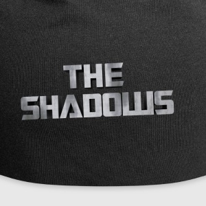 the shadows - Jersey Beanie