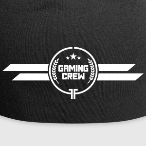 Gaming Department - Jersey-Beanie