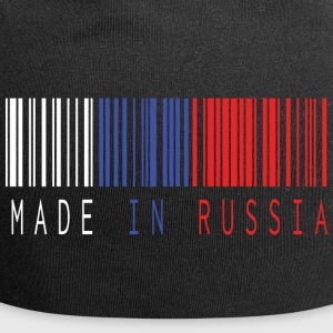 Made in Russia VIIVAKOODI - Jersey-pipo