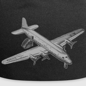 aereo - Beanie in jersey