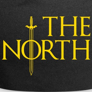 The North - Jersey Beanie