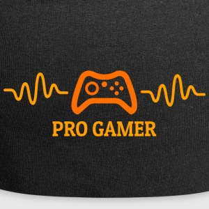 Pro Gamer Heartbeat - Jersey-pipo