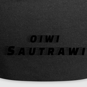 oiwi_sautrawi - Jersey-pipo