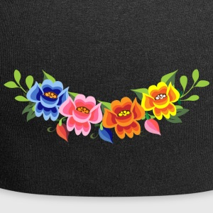 Flores Mexicanas - Jersey-pipo