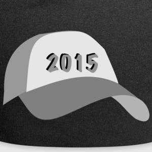 capy 2015 - Jersey-Beanie