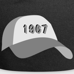 capy 1967 - Jersey-Beanie