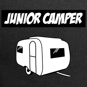 Junior campare - Jerseymössa