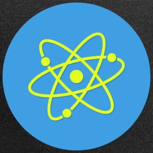 Atom - Symbol - Jersey-pipo