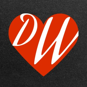 DW Love - Jersey-pipo