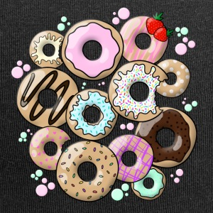 Donuts - Jersey-pipo