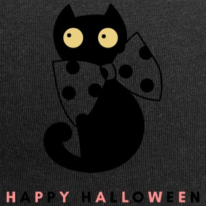 happy Halloween - Jersey-pipo