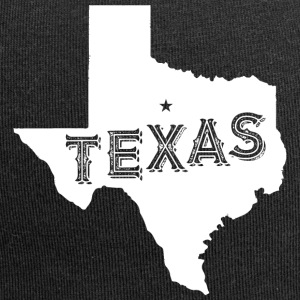 Texas Vintage - Jersey-pipo