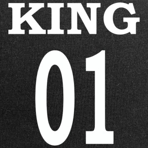 King01white - Jersey-pipo