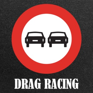 Drag Racing - Jerseymössa
