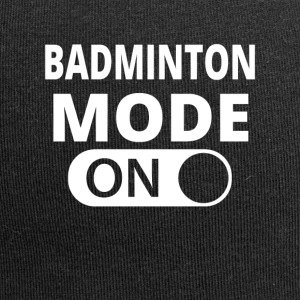 MODE ON BADMINTON - Jerseymössa