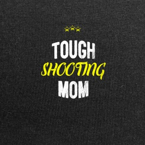Nödställda - TOUGH SHOOTING MOM - Jerseymössa