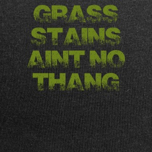 GRASS STAINS ANIT THANG - Jersey-pipo