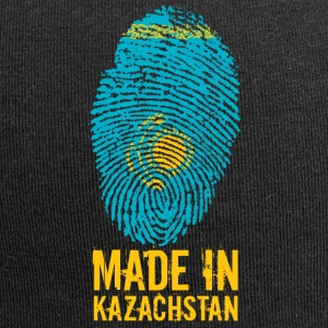 Made in Kazakhstan / Made in Kazakhstan - Jersey Beanie