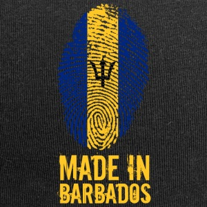 Made In Barbados - Jersey-pipo