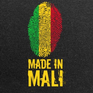 Made In Mali - Bonnet en jersey