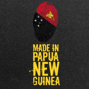 Made In Papua New Guinea / Papua New Guinea - Jersey-pipo