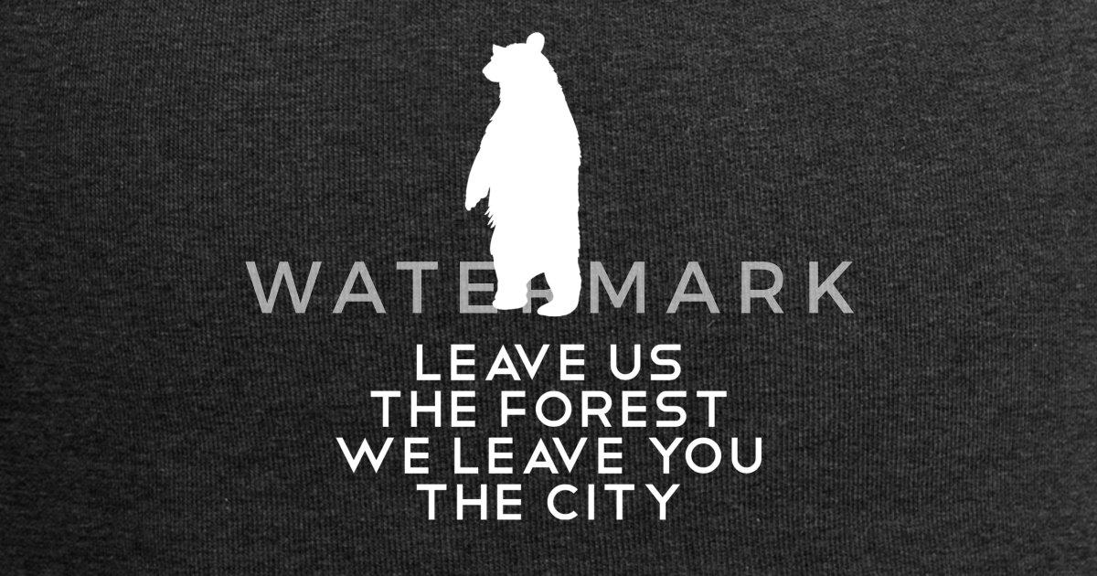 Ruskea karhu karhu karhu Beanie-pipo  c7b8283485