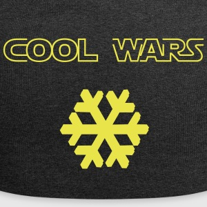 Cool_Wars - Jersey-pipo