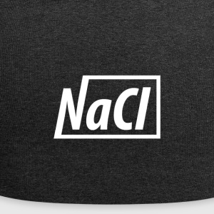 NaCl - Jersey-pipo