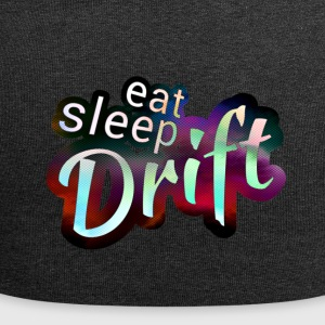 Eat Sleep drift MagicColor - Jersey-pipo