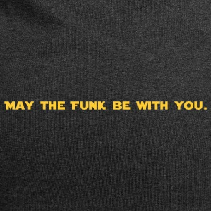 Moge de FUNK Be With You - Jersey-Beanie