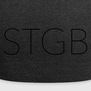 STGBGOODS - Jersey-pipo