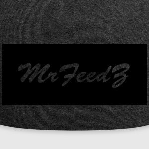 Apparel_design2 - Jersey-Beanie