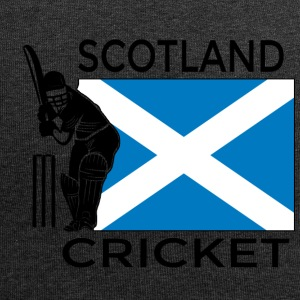 Cricket Scotland - Jersey Beanie