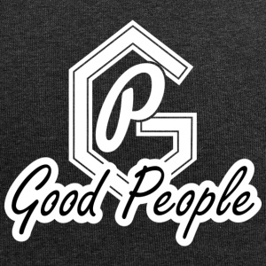 Good People - Jersey Beanie