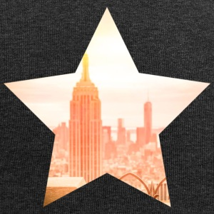 top-of-the-rock-new-york - Jersey-pipo