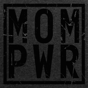 MOMPWR - Jersey-pipo