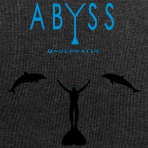 ABYSS - Jersey-pipo