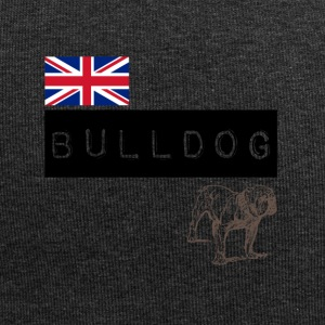 British Bulldog Second Edition - Jersey-Beanie