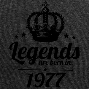 Legends 1977 - Jersey-Beanie