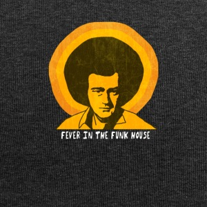 Fever_in_the_funk_House - Jersey-Beanie
