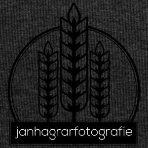 Jan H. agricultural Photography - Jersey Beanie