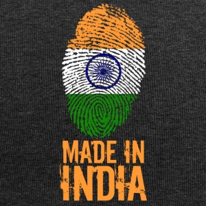 Made in India / Made in India - Beanie in jersey