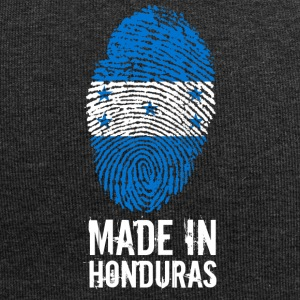 Made In Honduras - Beanie in jersey