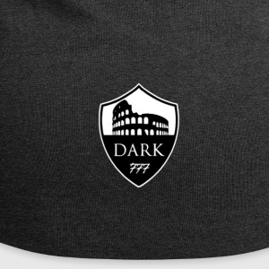 Dark Polo Gang - Jersey Beanie